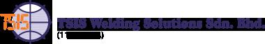 TSIS Welding Solutions Sdn Bhd (1134708-A)
